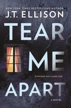 Tear-me-apart