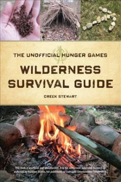 The-unofficial-Hunger-games-wilderness-survival-guide
