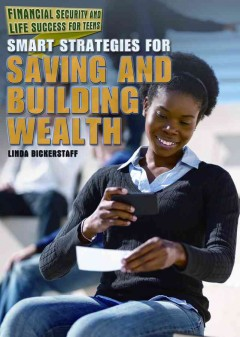 Smart-strategies-for-saving-and-building-wealth