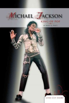 Michael-Jackson-:-king-of-pop