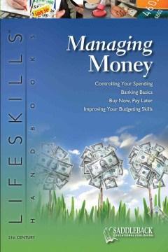 Managing-money
