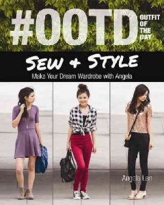 #OOTD-(outfit-of-the-day)-sew-&-style-:-make-your-dream-wardrobe-with-Angela