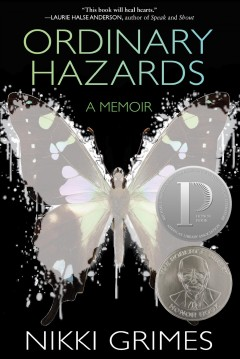 Ordinary-hazards-:-a-memoir