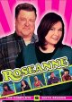 Roseanne The complete sixth season