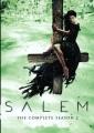 Salem. The complete second season