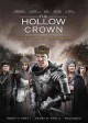 The hollow crown. The wars of the roses