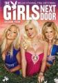 The girls next door., Season four