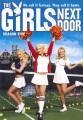 The girls next door., Season five
