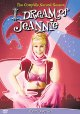 I DREAM OF JEANNIE : THE COMPLETE SECOND SEASON