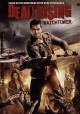 Dead rising : watchtower.