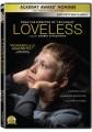 Neli︠u︡bovʹ = Loveless
