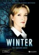 Winter : the complete series