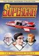 Supercar the complete series