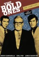 The bold ones : the lawyers : the complete series.