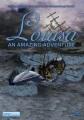 Louisa : an amazing adventure