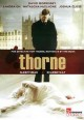 Thorne. Sleepyhead