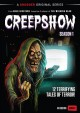 Creepshow. Season 1