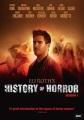 Eli Roth's history of horror. Season 1