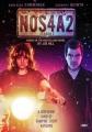 NOS4A2. Season 2