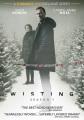 Wisting. Season 1