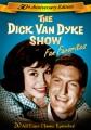 Dick Van Dyke show. Fan favorites