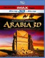 Arabia : 3D