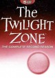 The twilight zone. The complete second season