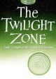 The twilight zone. The complete third season