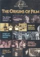 The origins of film (1900-1926)