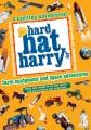 Hard Hat Harry