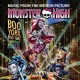 Monster High. Boo York, Boo York : music from the motion picture.