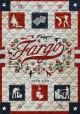 Fargo. Year two