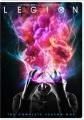 Legion Season 1 (DVD)