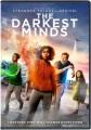 The Darkest Minds (DVD)