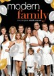 Modern family. The complete ninth season.