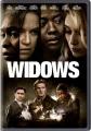 Widows [2018]