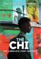 The chi. Season 1.