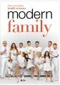 Modern family. Season 10