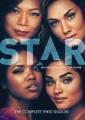 Star. Season 3