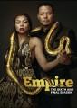 Empire. Season 6