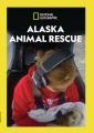 Alaska Animal Rescue Season 1 (DVD)