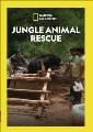 Jungle Animal Rescue Season 1 (DVD)