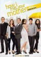 How I met your mother. The ninth and legendary final season.