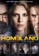 Homeland. The complete third season