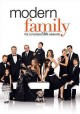 Modern family. the complete fifth season.
