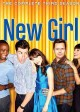 New girl. The complete third season