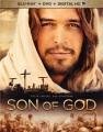 Son of God [Bluray]