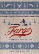 Fargo. The complete first season