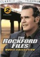 The Rockford files movie collection. Volume 2