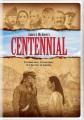 Centennial the complete series.